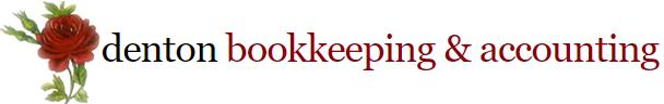 Denton Bookkeeping & Accounting